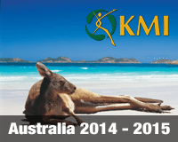 KMI Australia