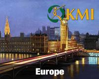 KMI Europe
