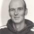 Stefan von Leesen