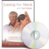 Easing the Neck DVD