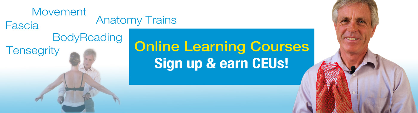 Online Learning Courses - Sign up & earn CEUs!