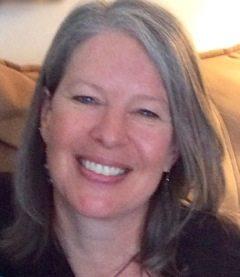 Carrie Gaynor