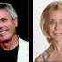 Tom Myers & Elizabeth Larkan