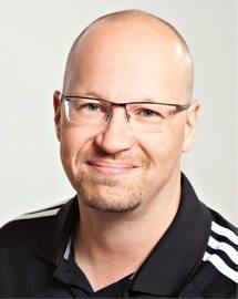 Ari-Pekka Lindberg