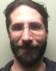 Jason Spitalnik