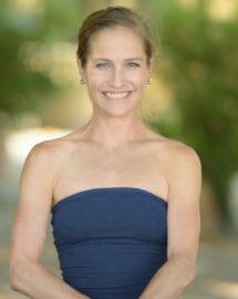 Karin Gurtner