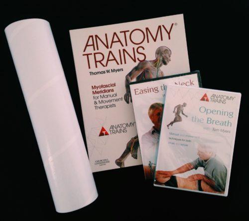bodyworker gift bundle