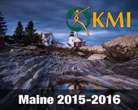KMI Maine