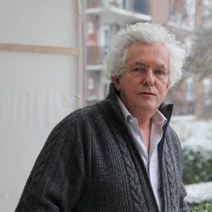 Dr. Jaap van der Wal