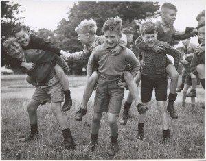 kids-at-play-2-no-rites