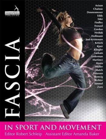 functional atlas of the human fascial system pdf