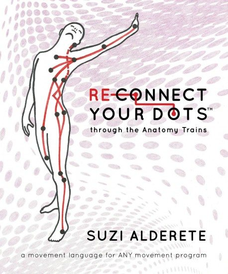 ReConnectYourDots_COVER