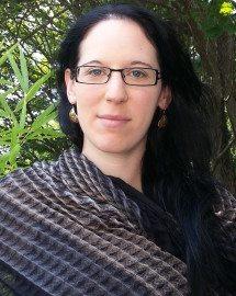 Joanna Welch