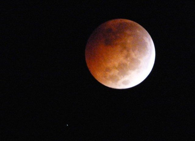 news-blood-moon