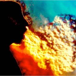 sunmouth