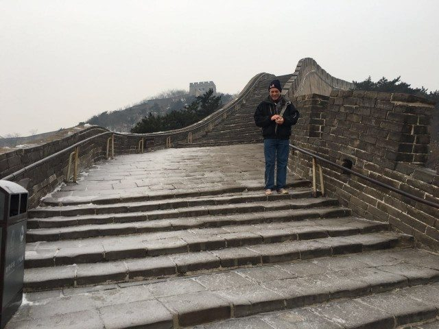 greatwall13