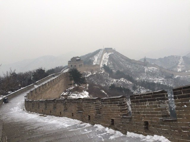 greatwall8