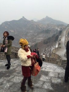 greatwall9