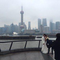 shanghai brides