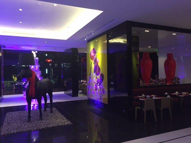 shanghai hotel 4