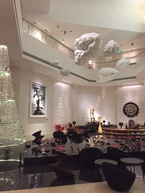 shanghai hotel1