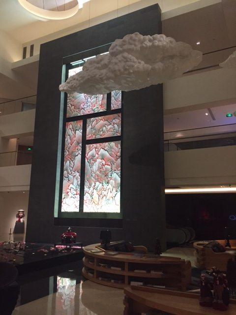 shanghai hotel2