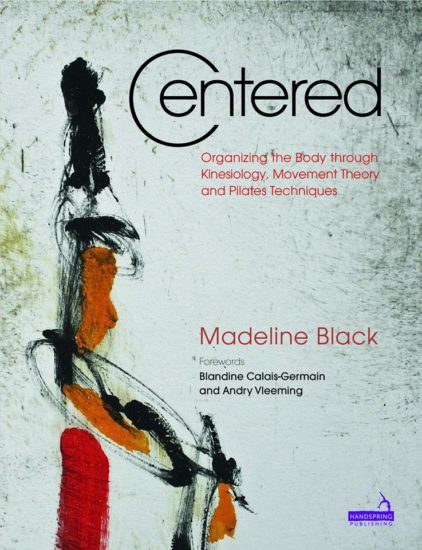 centered-pilates-book-madeline-black