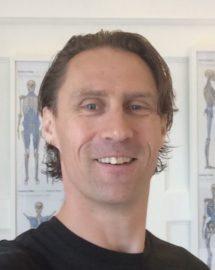 Kai Kjartan Høgberg