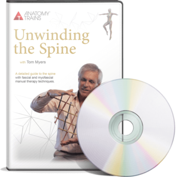 unwinding-the-spine-dvd