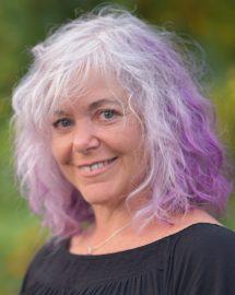 Kelly Chadwick