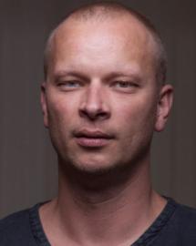 Marius Kurkowski