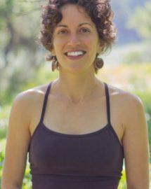 Leanne Hahn