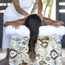 Maui Massage Therapy