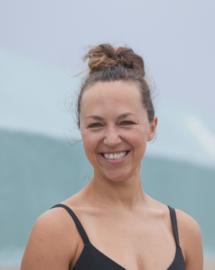 Alexa Nehter