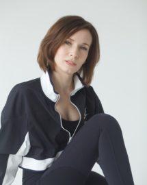 Anna Seliverstova