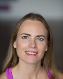 Anneke Kruger