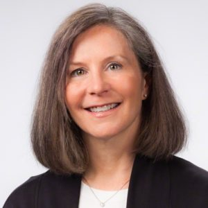 Understanding and Working with Osteoporosis with Dr Meredith Stephens