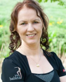 Jannie Cnossen