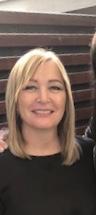 Paula Johnstone